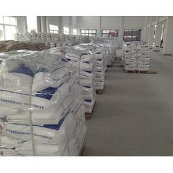 氢氧化镁报价,北京氢氧化镁,合肥中科阻燃新材料图片