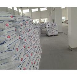 氢氧化铝粉,温州氢氧化铝,合肥中科阻燃新材料图片