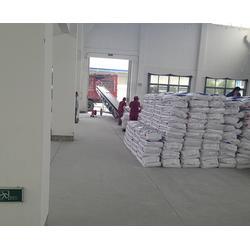 合肥中科阻燃新材料(图)|工业级氢氧化铝|江苏氢氧化铝图片