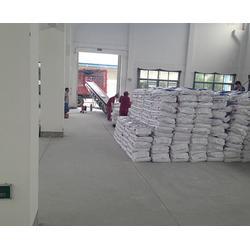 合肥中科阻燃新材料(图)、氢氧化铝多少钱一吨、江苏氢氧化铝图片