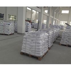 超细氢氧化铝、合肥中科阻燃剂厂、江苏氢氧化铝图片