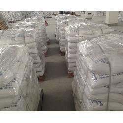 浙江氢氧化铝,合肥中科阻燃新材料,氢氧化铝阻燃剂图片