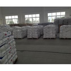 氢氧化铝|合肥中科阻燃新材料(在线咨询)|广东氢氧化铝图片