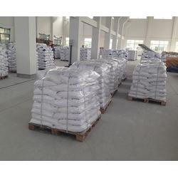 氢氧化铝报价,合肥中科阻燃新材料(在线咨询),江西氢氧化铝图片