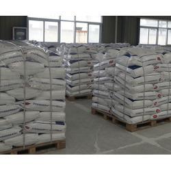 地毯阻燃剂_合肥中科阻燃新材料(在线咨询)_浙江阻燃剂图片
