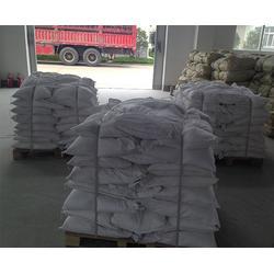 江苏阻燃剂 合肥中科阻燃新材料 塑料阻燃剂图片