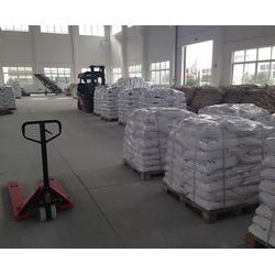 浙江氢氧化镁|合肥中科阻燃新材料|氢氧化镁阻燃剂图片