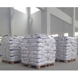 包覆氢氧化镁、合肥中科阻燃新材料、江苏氢氧化镁图片