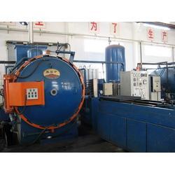 氮化热处理_精铸热处理_氮化热处理方法图片