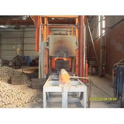 渗碳热处理_精铸热处理(在线咨询)_热处理图片