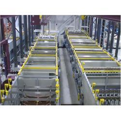 阳极氧化铝-精铸热处理(在线咨询)阳极氧化图片