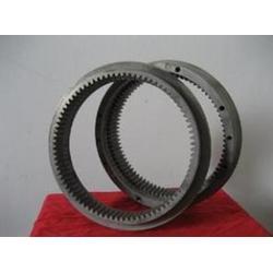 不锈钢热处理|不锈钢热处理哪家专业|精铸热处理(优质商家)图片