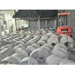 福州卷闸门设备、福州卷闸门、福华丰卷帘门(在线咨询)图片