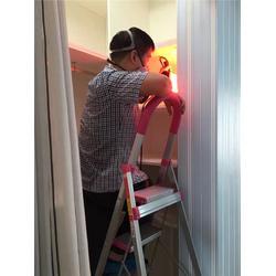 新房空气检测-磐安空气检测-裕文环保安全放心(查看)图片