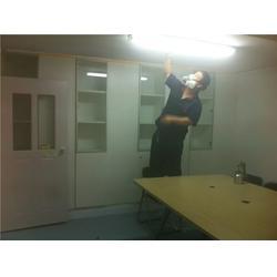 永康甲醛检测-室内除甲醛选裕文环保-专业甲醛检测机构图片