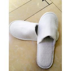 生产一次性拖鞋、一次性拖鞋、婉婷旅游用品厂家(查看)图片