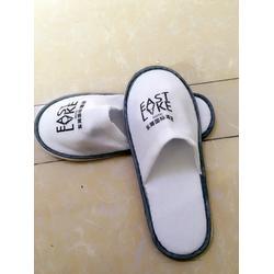 一次性拖鞋生产厂家_婉婷旅游(在线咨询)_一次性拖鞋图片