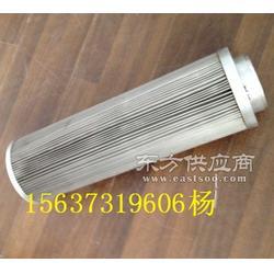 厂家直销ARS-1010RA精密空气滤芯包邮图片