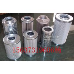供应LYJ-50-41000-滤油机滤芯 厂家直供图片