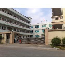 手工皮具加工廠-順鳥皮具(在線咨詢)北京手工皮具加工圖片