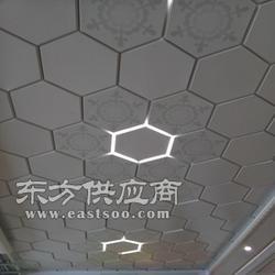 種類齊全優惠的歐佰鋁天花廠家,各種鋁天花及裝飾效果圖圖片