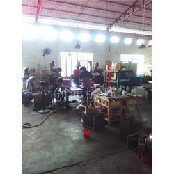 萝岗区模具加工,创搏模具模具加工,塑料制品模具加工厂图片