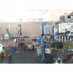 注塑模具厂、创搏模具模具厂加工(在线咨询)、番禺区模具厂图片