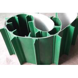 PVC输送带,湖南PVC输送带,明泰工业皮带(查看)图片