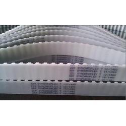 转弯输送带-明泰工业皮带(在线咨询)转弯输送带图片