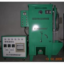 热风循环烘箱、烘箱、吴江诚信焊接图片