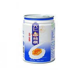 六仁炒核桃厂家,昆明六仁炒核桃,河南九仁食品公司(查看)图片