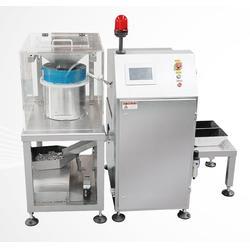 重量分选机生产商|重量分选机|漫多罗检重设备(查看)图片