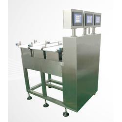 漫多罗动态称重设备 重量分级设备-重量分级图片