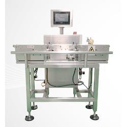 重量分选机,漫多罗(在线咨询),重量分选机图片