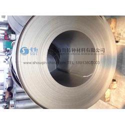 南京首勤有限公司(图)_1.2+8钛钢复合板_钛钢复合板图片
