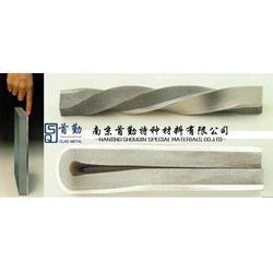 不锈钢复合板|南京首勤特种材料|不锈钢复合板美高梅娱乐图片