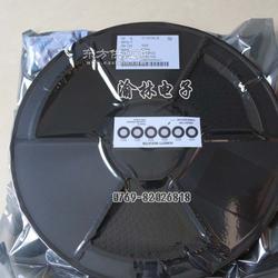 LED KEY触发三段变化控制IC图片