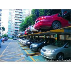 立体车库设计规范,立体车库设计标准,立体车库外观设计图片