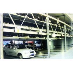 立体车库,立体车库质量,立体车库生产厂家图片