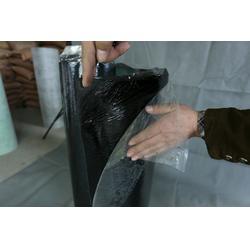 张家界防水卷材_EVA防水卷板_浩正防水(优质商家)图片