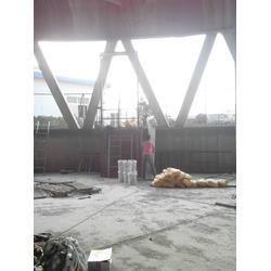 聚合物水泥基防水涂料生产厂家、开封防水涂料、浩正防水材料图片