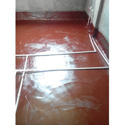 彩钢瓦防水涂料供应商|吉林彩钢瓦防水涂料|浩正防水图片