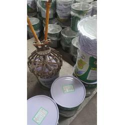 高聚物改性沥青防水涂料低 浩正防水 西藏防水涂料图片