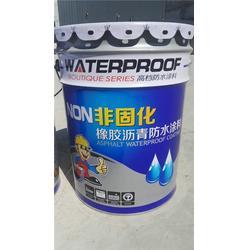 聚合物水泥基防水涂料生产厂家、石河子防水涂料、浩正防水材料图片