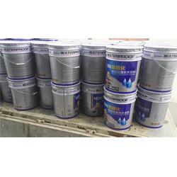 浩正防水材料(图),路桥用防水涂料厂家,锡林郭勒防水涂料图片