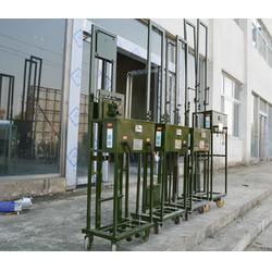 水电开槽机,张合选开槽机,开槽机一次成型多少钱图片