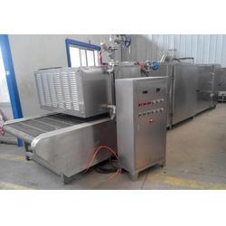 江门豆类烘干机|豆类烘干机制造商|诸城森岳机械(优质商家)图片
