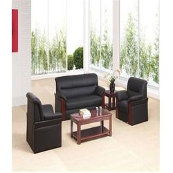 办公沙发厂费用|云岩区办公沙发|森鸿雅图片