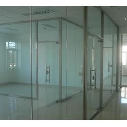 办公家具_优选森鸿雅办公家具_贵州办公家具公司图片