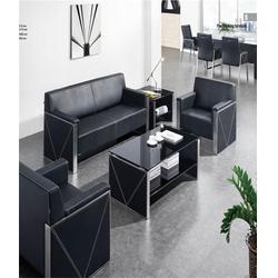 办公沙发,森鸿雅,贵州办公沙发定制多少钱图片